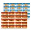 【中国印钞造币】故宫建成600周年纪念券(全款现货) 商品缩略图3