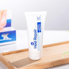 丝珂亚修护霜 | 清爽好吸收,轻松解决皮肤干裂、脱皮