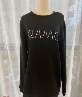 OAMC  时尚潮牌卫衣