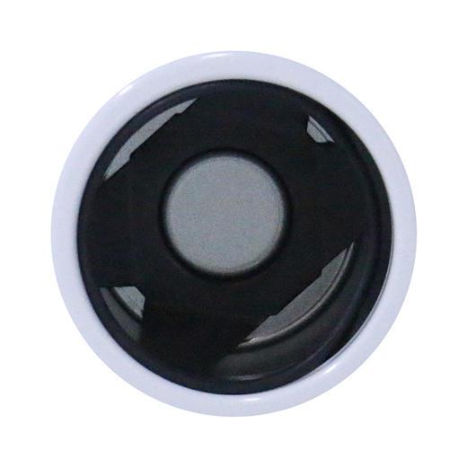派克宝德威 油水分离器 BF80017-C 商品图4