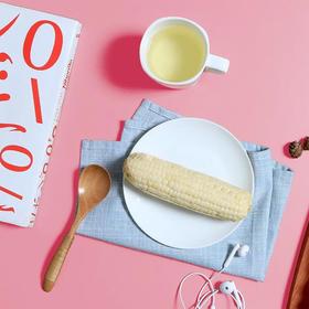 【奶香浓郁 口感清甜香软】白小玉fruit corn奶香玉米 颗颗饱满 正宗北海道风味 优选