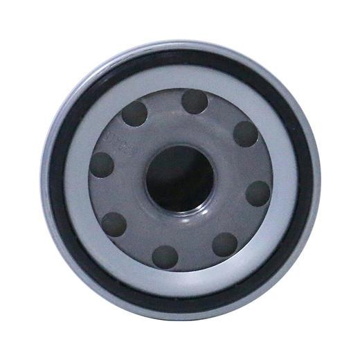 派克宝德威 油水分离器 BF80017-C 商品图3
