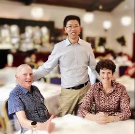 Mulligan关节松动术线上课程-国际导师李宏图全程授课