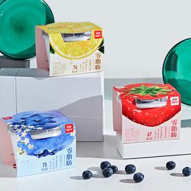 预售25号发货【限时折扣10月20-10月27日】好喝到舔盖的酸奶全家福12盒装(乐纯三三三倍份希腊酸奶)