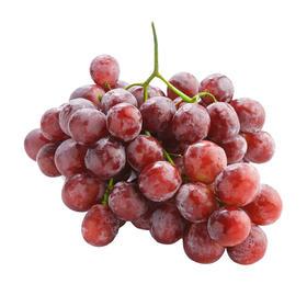 山西红提3斤-5斤装|果肉厚实 香甜可口【应季蔬果】