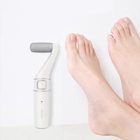 匹奇·电动磨脚美甲器 | 磨去陈年老茧,更能美甲抛光