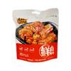 【达林达味】卤味鸭脖零食小吃88g 商品缩略图0