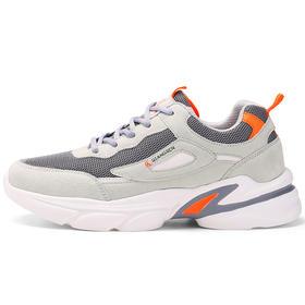 【军工品质 高弹缓震】3515秋季新款运动鞋