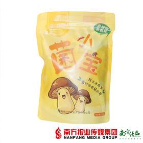 【全国包邮】菌小宝 香菇180g/包(72小时内发货)