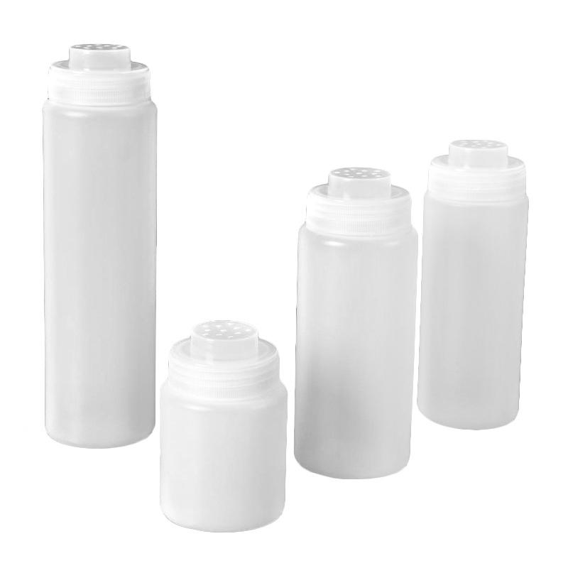 姜粉厨房撒粉器调味瓶 家庭调料撒料 香料胡椒姜粉等 商品图4