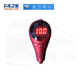 东方河马车载饮水机 24V/300W 恒温调控/自动退水