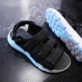 coolyez·男女休闲凉鞋│美国运动鞋同厂,男生穿显高,女生穿显腿长