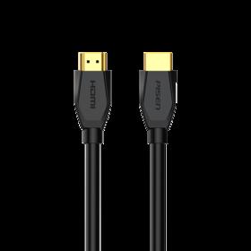 HDMI 2.0版高清线 4k数据线电视电脑笔记本投影仪通用