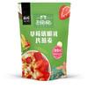 王饱饱水果多多烤燕麦220g/袋 商品缩略图6