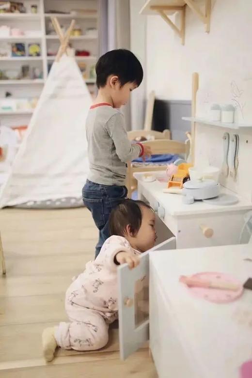 【宁波•象山】海米木木亲子庄园海景双房别墅包栋 自由行套餐 商品图3