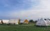 【湖州·南浔】慕仁露营·淙星营地 暖冬之旅2天1夜自由行套餐 商品缩略图1