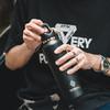 器材库【一秒开合 单手操作】单手开盖水杯保温杯保冷杯1秒开合 商品缩略图1