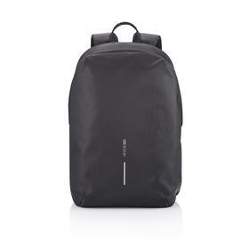 【防盗轻量化】荷兰蒙马特城市安全轻行背包