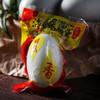 [味海鸭蛋礼盒装] 蛋黄松沙细腻 蛋白Q弹爽滑   70g*20枚 商品缩略图7