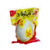 [味海鸭蛋礼盒装] 蛋黄松沙细腻 蛋白Q弹爽滑   70g*20枚 商品缩略图9