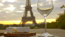 【北京10.11】让你爱上法语也爱上葡萄酒的一场品酒课