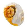 [味海鸭蛋礼盒装] 蛋黄松沙细腻 蛋白Q弹爽滑   70g*20枚 商品缩略图13