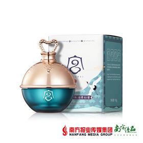 【珠三角包邮】宫佩 参养珠润贵妇膏 10g/瓶(次日到货)