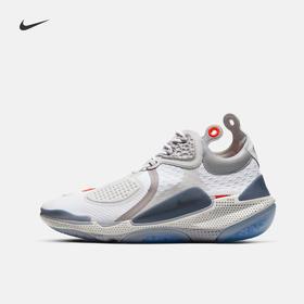 【特价】Nike耐克 Joyride CC3 Setter 男女款休闲运动鞋