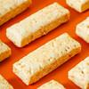 【半岛商城】软蛋翻身·咸蛋黄酥 , 层层酥脆,绵软细腻,松沙多油 商品缩略图0