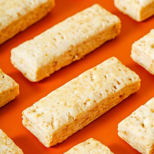 【半岛商城】软蛋翻身·咸蛋黄酥 , 层层酥脆,绵软细腻,松沙多油 商品图0