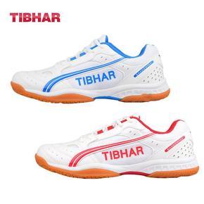 TIBHAR挺拔2020飞舞男鞋女款专业乒乓球运动鞋防滑透气耐磨型