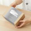 [秋冬礼盒·大红袍铁观音]大红袍(乌龙茶)50g+铁观音(乌龙茶)50g 仅工作日发货 商品缩略图0