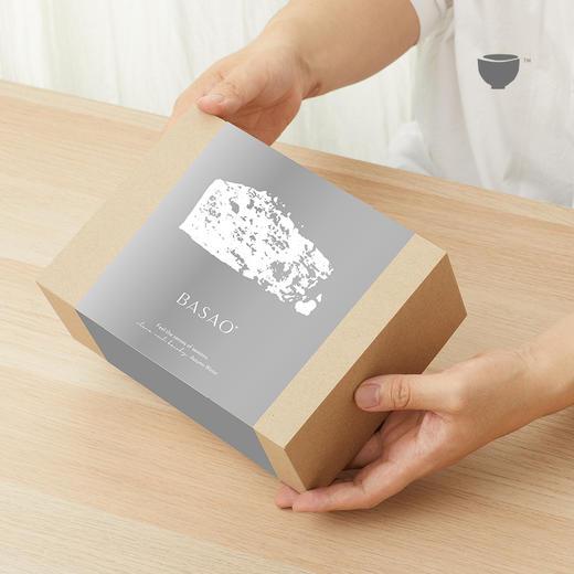 [秋冬礼盒·大红袍铁观音]大红袍(乌龙茶)50g+铁观音(乌龙茶)50g 仅工作日发货 商品图0