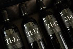 【上海 9.25】醉美HAWKE'S BAY,新西兰霍克斯湾葡萄酒官方认证课程