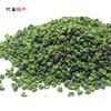 【竹溪特产】九叶青干花椒130g 商品缩略图1