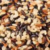 【活动】农道好物丨三色糙米 全胚芽糙米 五谷杂粮 口感有嚼劲 商品缩略图2