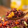 【活动】农道好物丨三色糙米 全胚芽糙米 五谷杂粮 口感有嚼劲 商品缩略图1