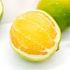 云南冰糖橙 满满维C 酸甜爽口 高海拔不打药原生态橙子  3斤装/5斤装/9斤装 商品缩略图0