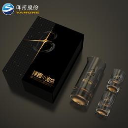 小黑瓶专属酒具礼盒