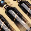 【中国新说唱联名版 下单减60】 洋河小黑瓶礼盒 5瓶装 商品缩略图7