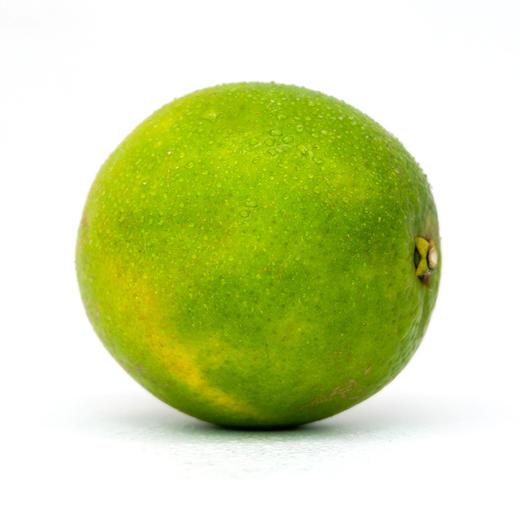 云南冰糖橙 满满维C 酸甜爽口 高海拔不打药原生态橙子  3斤装/5斤装/9斤装 商品图4