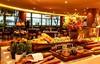 【杭州•千岛湖】绿城度假酒店 秋季2天1夜自由行套餐 商品缩略图8