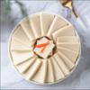 信天下千页豆腐400g/袋 商品缩略图0
