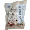 蒸大厨米团480g/袋(6个装) 商品缩略图1