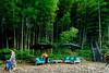 【湖州·莫干山】宿里轻奢酒店2天1夜自由行 超值囤货套餐 商品缩略图7
