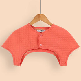 PDD-YKE200917新款夏季中老年护肩睡觉男女士空调房护肩膀坎肩产妇月子保暖护肩衣TZF