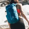 【一款包的价格,到手3款不同的包】美国ARKADIA防水耐磨可拆卸双肩背包 商品缩略图0