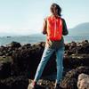 【一款包的价格,到手3款不同的包】美国ARKADIA防水耐磨可拆卸双肩背包 商品缩略图6