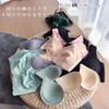 【新春感恩价59抢3件 一定要选3件 活动截止到2月5日】泰国乳胶内衣2.0/ 天使之翼4.0/升级版6.0 OULD AAA 商品缩略图12