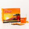 「可以喝的神仙水」开普山谷南非博士茶 Rooibos路易波士国宝红茶无咖啡因 美容养颜  0卡路里 无糖分  孕妇可喝100袋/盒 商品缩略图12